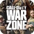 Call of Duty Warzone Mobile官方版